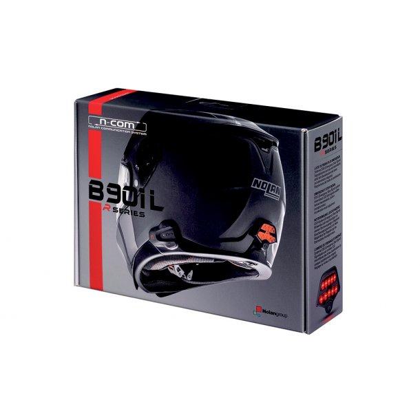 B901 L R-Serie N105/N104/N87 M. LYS