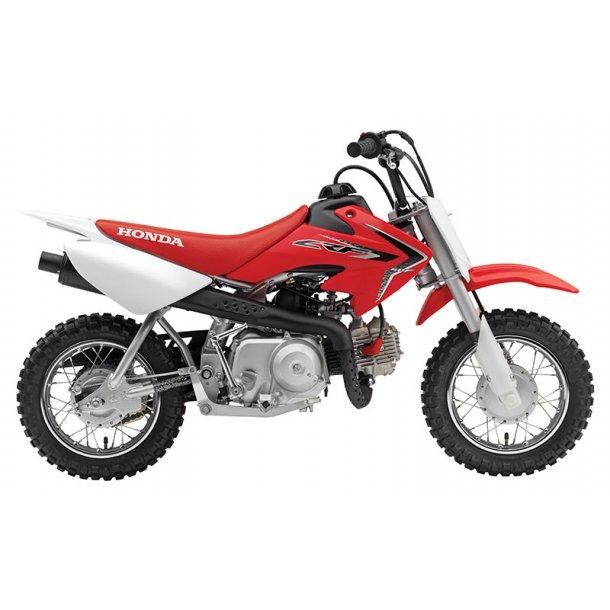 Honda CRF 50F
