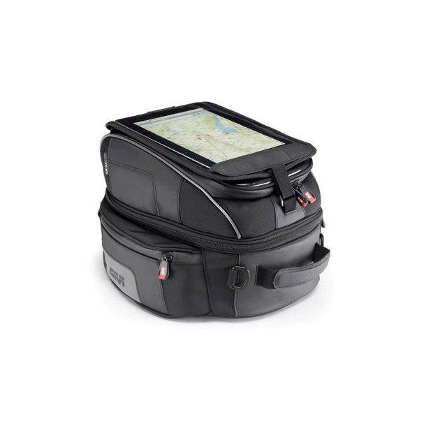 GIVI Tablet holder XS306/XS307/XS308 - XTREAM