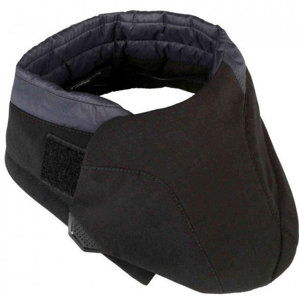 Macna Wind Collar