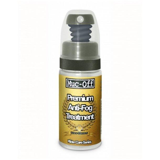 Muc-Off Anti Fog 35ML