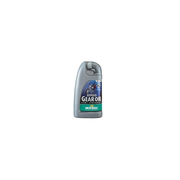 Motorex Gear Oil Hypoid 1L