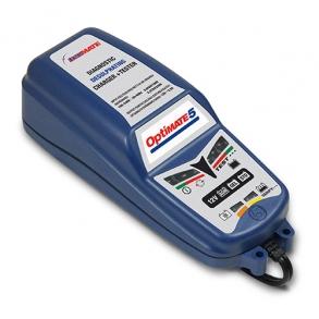 Batteri Ladere