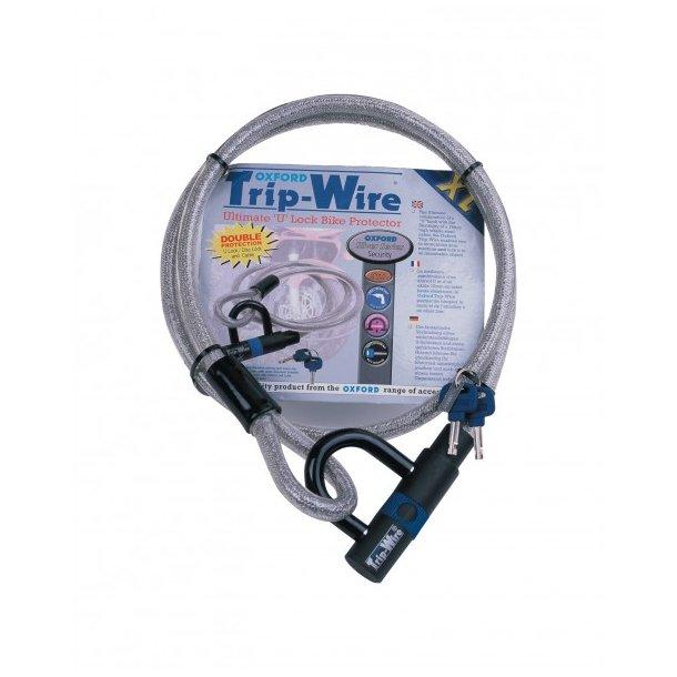 XL TRIP-WIRE 1.6 M