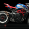 Mv Agusta Brutale 800 RR America 2019