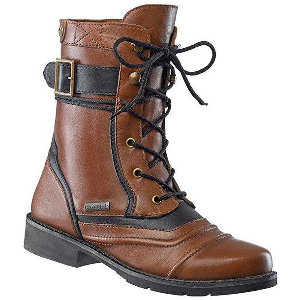 HELD Cattlejane damestøvle