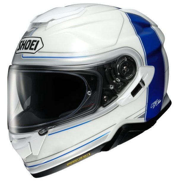 Shoei GT-Air ll