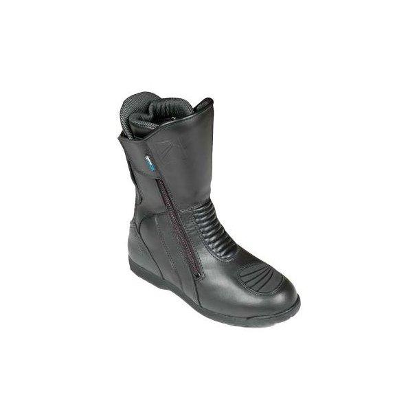 Booster Comfort støvle