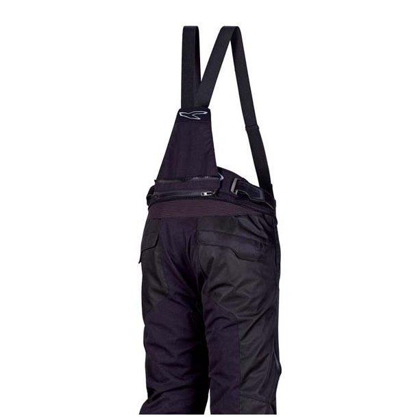 Suspender Kit One size. Unisex.