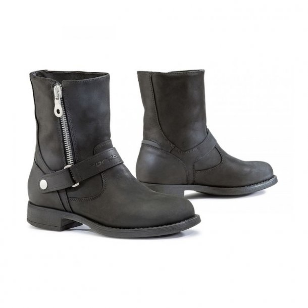 Forma Eva damestøvle