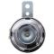 12V horn. 100db.