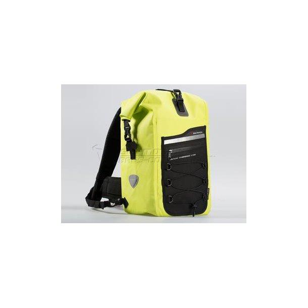 Drybag300 rygsæk Floureserende