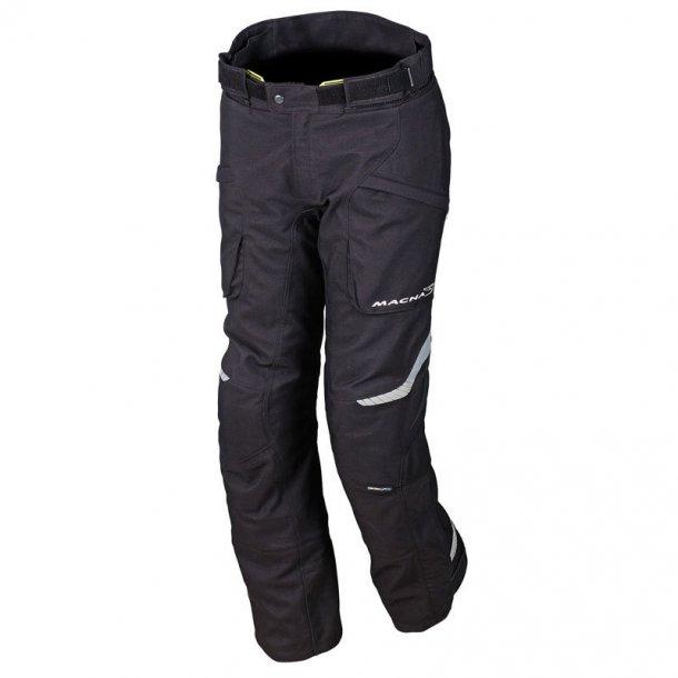 Macna Logic herre bukser. Passer til Suspender Kit.