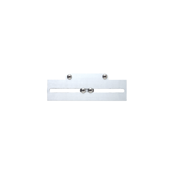 PlateMate nummerplade holder