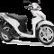 Honda NSC110 Vision 16